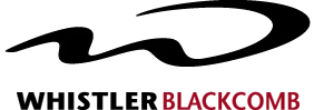 WhistlerBlackcomb-logo