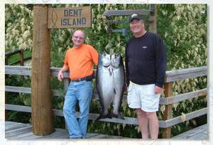 dent is fishing pic2