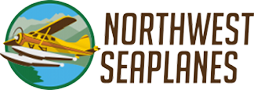 NWSeaplanes Logo